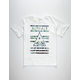 AYC Cali Bear Delta Lockup Boys T-Shirt