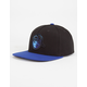 NEFF Kenny Galaxy Boys Snapback Hat