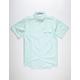 MATIX Al Oxford Mens Shirt