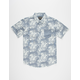 RETROFIT Shady Palms Boys Shirt
