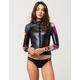 O'NEILL x CYNTHIA VINCENT Tathra Womens Neoprene Jacket