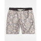 LIRA Nirvana Mens Boardshorts