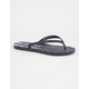 TIDAL NEW YORK Rocket Mens Sandals