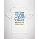 ASPHALT YACHT CLUB Joshua Tree Mens T-Shirt