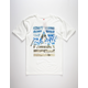 AYC Joshua Tree Mens T-Shirt