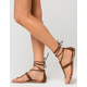 O'NEILL Kingsley Womens Sandals