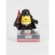M&M Darth Vader Flashlight Keychain