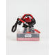 M&M Darth Maul Flashlight Keychain