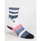 STANCE Blurr Boys Socks