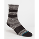 STANCE Mission Boys Socks
