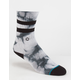STANCE Trainer Boys Socks