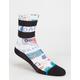 STANCE Lei-Lei Boys Socks
