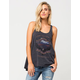 I.O.C. By Icons Honky Womens Tank