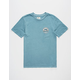 VANS Older Skool Mens T-Shirt
