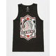 ELEMENT Chief Mens Tank
