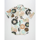 LOST Go Time Mens Shirt