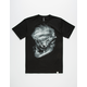 IMAGINARY FOUNDATION Albert Mens T-Shirt