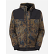THE NORTH FACE Apex Sierra Park Mens Jacket