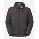 THE NORTH FACE Kingston II Mens Reversible Jacket