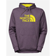 THE NORTH FACE Surgent Mens Hoodie
