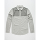 THE NORTH FACE Block Me Mens Shirt