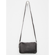 BILLABONG Prism Seas Crossbody Bag