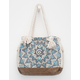 BILLABONG Dreamin Beach Bag