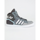 ADIDAS Extaball Womens Shoes