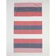 SMYRNA Marine Towel