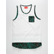 AYC Priority Mens Pocket Tank