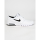 NIKE SB Stefan Janoski Max L Mens Shoes