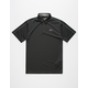 UNDER ARMOUR Tech Mens Polo Shirt