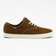 VANS Suede Madero Mens Shoes