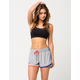 UNDER ARMOUR Freedom Womens Shorts