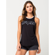 FOX Cortex Womens Muscle Tank