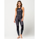 O'NEILL x CYNTHIA VINCENT Gingin Womens Neoprene Wetsuit