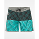 IMPERIAL MOTION Quest Mens Boardshorts