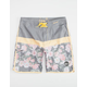 IMPERIAL MOTION Hayworth Mix Mens Boardshorts