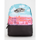 VANS Digi Moab Realm Backpack