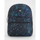 DICKIES Celestial Print Backpack