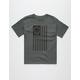 SPITFIRE Patriot Boys T-Shirt