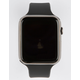 Digital Square Touch Screen Watch