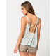 ROXY Windy Womens Tank