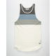 EZEKIEL Shifty Mens Tank