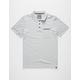 HURLEY Dri-FIT Lagos Mens Polo Shirt