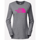 THE NORTH FACE Half Dome Womens Tee