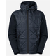 THE NORTH FACE Skagit Mens Jacket