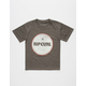 RIP CURL Style Master Boys T-Shirt