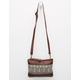 O'NEILL Daytripper Crossbody Bag