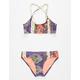 O'NEILL Goa Strappy Top Girls Swim Set